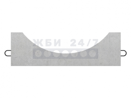 Блок ЛБ-8